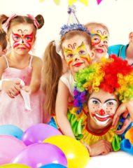 детские-клоуны-5