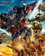 transformers_revenge_of_the_fallen_12