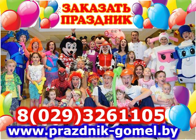 image (10)11